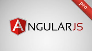 Ruby on Rails - Railscasts PRO #405 AngularJS (pro)