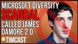 Diversity Plan BACKFIRES Igniting