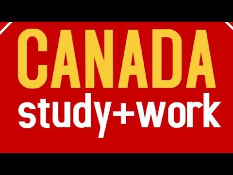 Canada Ontario Cambarian College Sudbury