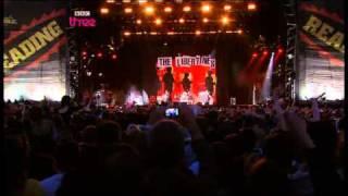 The Libertines-Horrorshow