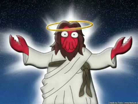 zoidberg woop woop for 11 minutes - YouTube