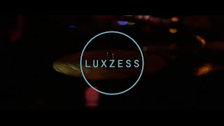 House the Crowd - Luxzess at Kurhotel St. Pauli