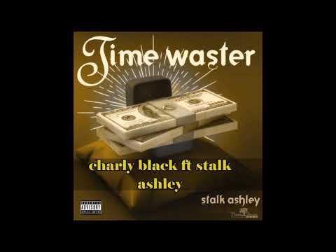Charly Black ft Stalk Ashley. {Remix} 2018 /DJ Tipical