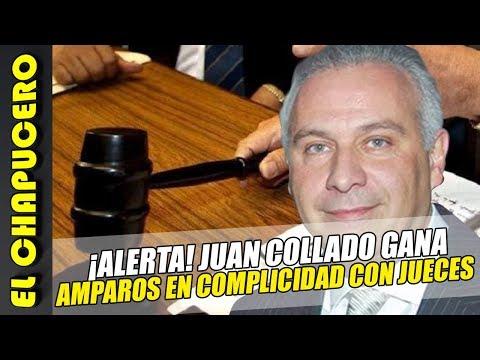 ¡Qué mas 2020! Sismo De 7.5 Grados En Plena Pandemia CDMX ¿Lo Predije? from YouTube · Duration:  4 minutes 21 seconds