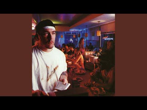 Baon Feeling feat Carlos Santana