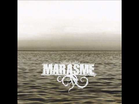 Marasme - Mirroir (2010) - FULL ALBUM