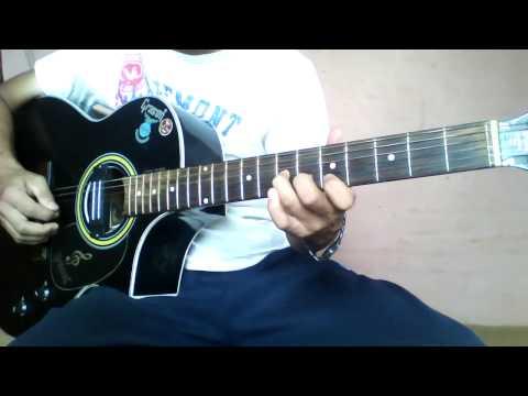 Guitar meri maa guitar tabs : Meri Maa - Taare Zameen Par (Main kabhi batlata nahi) - Guitar ...