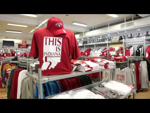 T.I.S. College Bookstore Is Your Textbook Headquarters