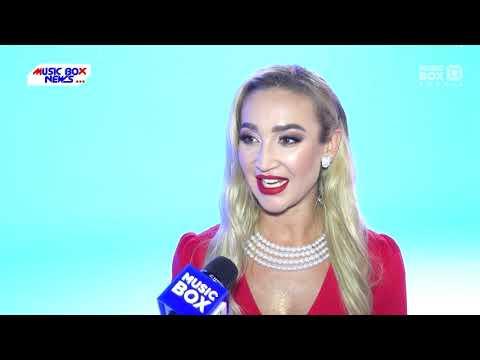 Music Box News — Новый клип Ольги Бузовой