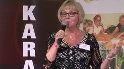 EL Karaokemestari 2015 naiset 65+, Marja-Terttu Rytkönen