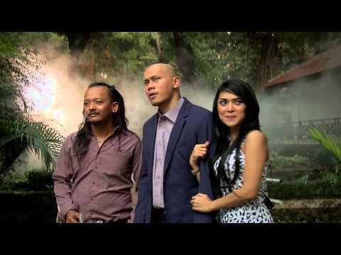 Taman Langsat - CINEMA 21 Trailer
