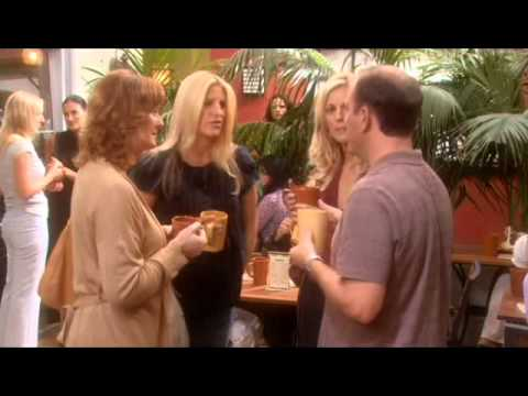 Download Mary McDonough in The New Adventures of Old Christine s03e3