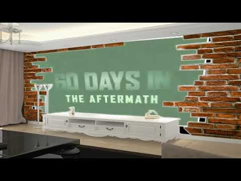 60 Days In The Aftermath Season 2 Reunion Recap Preview Ae