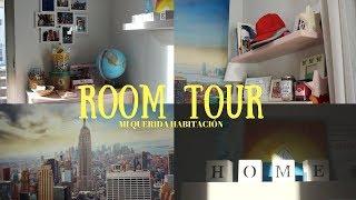Baixar ROOM TOUR | Marru