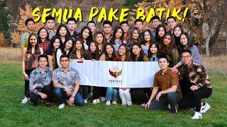 "MAKRAB BARENG ANAK"" INDONESIA DI SEATTLE, AMERIKA! - PERMIAS SEATTLE 2019-2020"