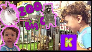 Learn ZOO animals names for kids Funny educational video! Изучаем животных в зоопарке Самуи