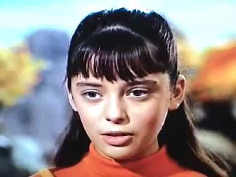 Gallery Penny Lost In Space Tv Show