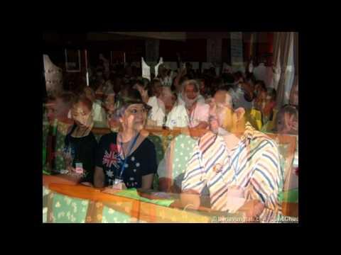 Festival Diều quốc tế tại Vũng Tàu