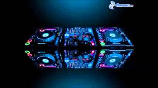 Download Mp3 Flo Rida Club Can't Handle Me Remix