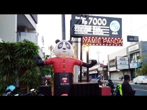 #34-makan-yamie-panda-monjali-yogyakarta-berasa-makan-mie-di-tiongkok