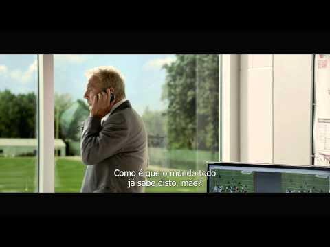 Trailer do filme Vida que se Desfaz