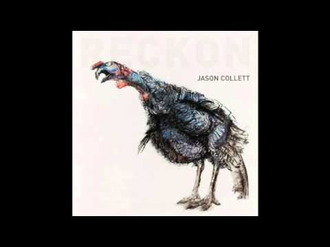Jason Collett - Song Of The Silver Haired Hippie (Vinyl) mp3
