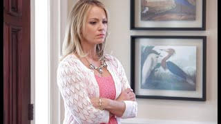 Tyler Perry's If Loving You Is Wrong HD 2020 -S6 Episode 4 - Movies #Full HD 2020