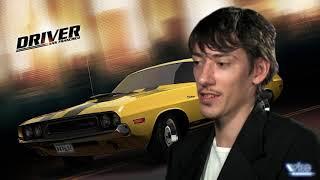 driver: San Francisco  Мнение Игоря Асанова  2011 Видеомания