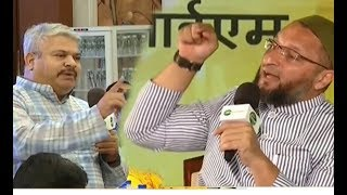 aimim-asaduddin-owaisi-against-rss-and-bjp