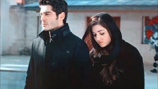 Khuda bhi jab tumhe ~ Murat and Hayat~Neha Kakkar~Sonu Kakkar~Romantic Love Song 2017