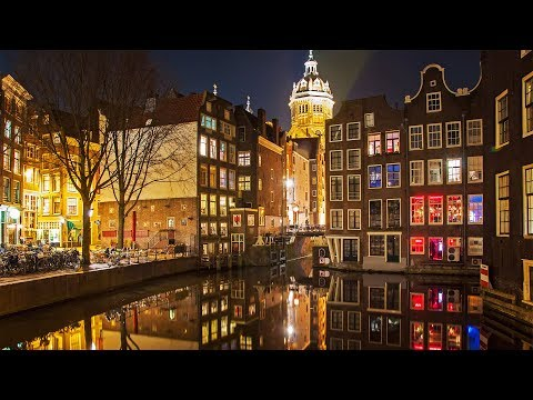 amsterdam-canals-dinner-cruise