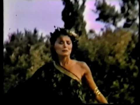 Johann Simon Mayr - Medea in Corinto, Ouvertureиз YouTube · Длительность: 8 мин53 с