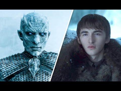 Bran Ist Der Nachtkönig