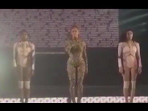 Dallas Shooting | Beyonce, John Legend, Lin-Manuel Miranda React