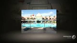 отели хургады 4 звезды 1 линия(САМЫЕ ДЕШЕВЫЕ ЦЕНЫ ПО ОТЕЛЯМ - http://goo.gl/Qq46e3 Отели Египта / Хургада (Hurghada), цены, описания, отзывы.Туристически..., 2014-10-22T19:17:42.000Z)