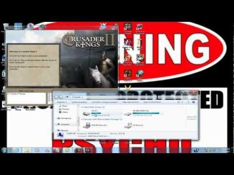 Crusader Kings 2 Чит Коды Полный список Читы чит