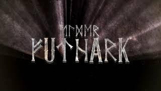 Promo FUTHARK - MORGANA Magicae et Motus Seminar