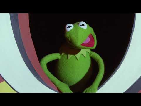 Muppet Show: Kermit Openers, Seasons 1-5