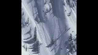 Экстремальный спорт Экстрим Сноуборд Горные лыжи