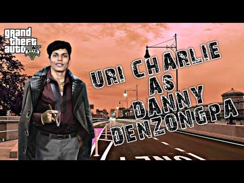 SANNATA CHAYEGA JAB DANNY BHAI AAYEGA.......?? ❤️|| DANNY IS HERE || EXO LIFE ROLEPLAY ||