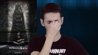 the woman in black 2 angel of death movie review