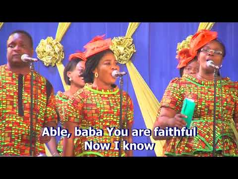 Thanksgiving Dance @ the September Thanksgiving Service 2017