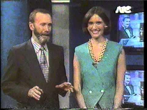 PNP (Perdona Nuestros Pecados, tv Argentina 1994)
