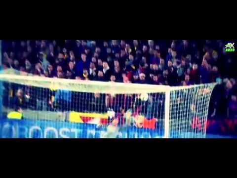 The Final: Lisbon