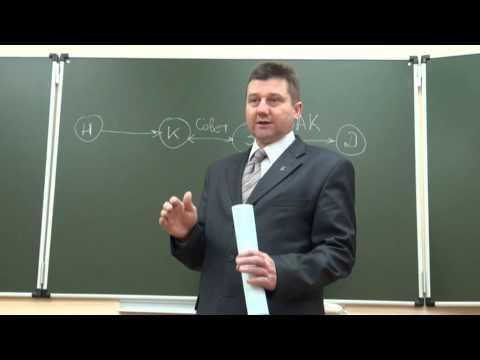 Как писать и защищать кандидатскую диссертацию  Часть 1
