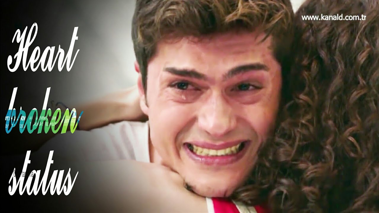 I Need You 💔😭 | Sad Boy Crying WhatsApp Scene | Heart Broken Status 2020