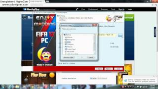 how to download fifa 12 camera patch