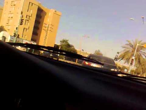 Lancer vs almera - Видео из ютуба