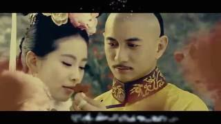 Bu Bu Jing Xin OST 步步惊心 Three Inches of Heaven 三寸天堂  OST Engsub