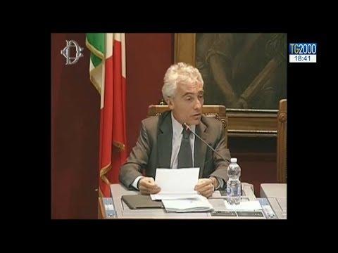 Decreto dignità: Tito Boeri in Commissione finanze e lavoro alla Camera
